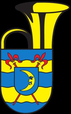Musikverein Angelbachtal e.V.